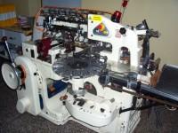 Obrázek: Výroba, opravy a servis gastro zařízení